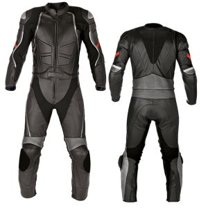 Custom-Made-Motorbike-1-Piece-Black-Leather-Suit